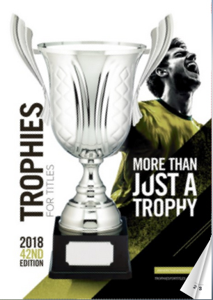 trophiesfortitles
